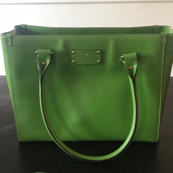 kate spade handbags how to tell authentic